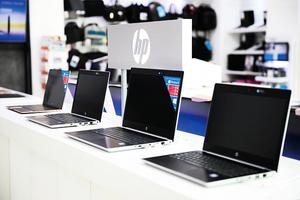 「晶片荒」衝擊消費者 電子設備漲價