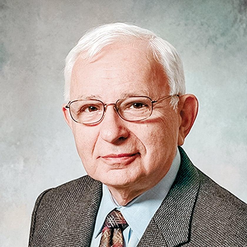 芝加哥大學病毒學專家羅茲曼教授:病毒被帶到了一個實驗室,他們開始用它工作……一些馬大哈把它帶了出來。(芝加哥大學)