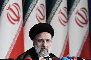 伊朗緊急關閉唯一核電廠 以呼籲勿與伊朗核談判