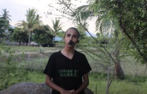 印度神童再預言 時間指向6月20日之後【影片】