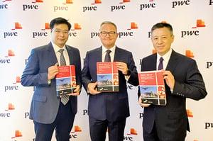 PwC:職專教育有助提升本港青年就業能力