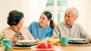 失智症是第3型糖尿病? 吃對脂肪預防大腦退化