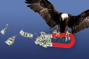 【財商天下】經濟復甦強勁 美聯儲何時加息?