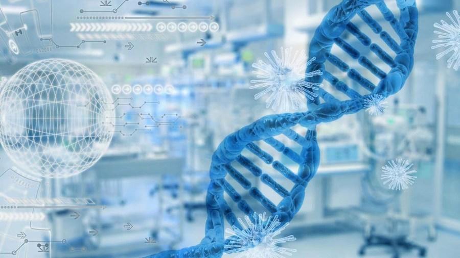 美NIH應中方要求刪除的病毒序列 部份已被恢復