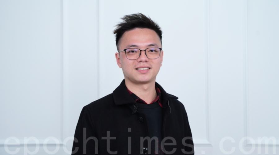 民主派初選案|劉凱文鄺俊宇等被警要求延長扣旅行證件