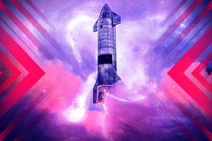 【時事軍事】伊薩克斯項目復甦  將使科幻成為現實