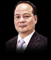 香港新首富 曾毓群發跡史(下)