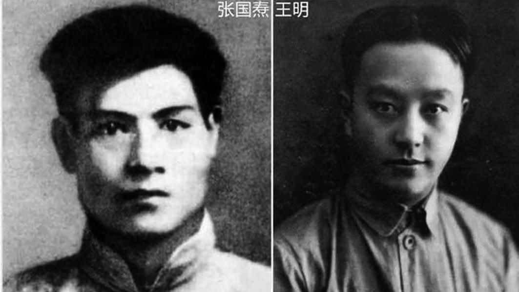 北京高層疑分裂 高喊「四個服從」