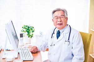 胃食道逆流 反覆發作怎麼辦?中醫剖析根本治療之道