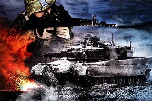 【軍事熱點】美日最大規模軍演 日本地區安全責任上升