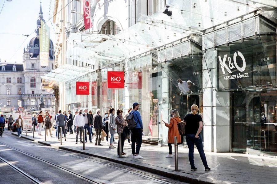【奧地利PMI】6月更上層樓 長年成本高驅生產東移