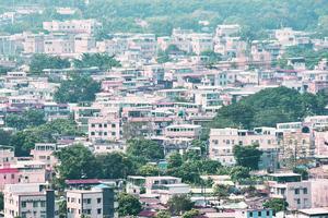 申訴專員公佈兩項主動調查 包括村屋僭建物執管行動