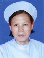 曾九次遭綁架 長沙女護士賀祥姑失蹤一月餘