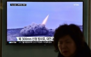 北韓陷核瘋狂 美國能鎮住嗎?