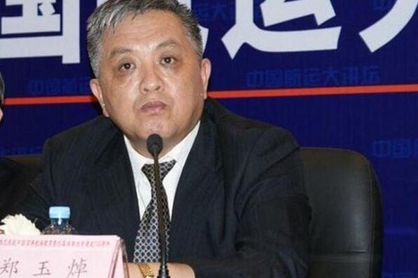 遼寧人大賄選事態嚴重 523代表被集中處理