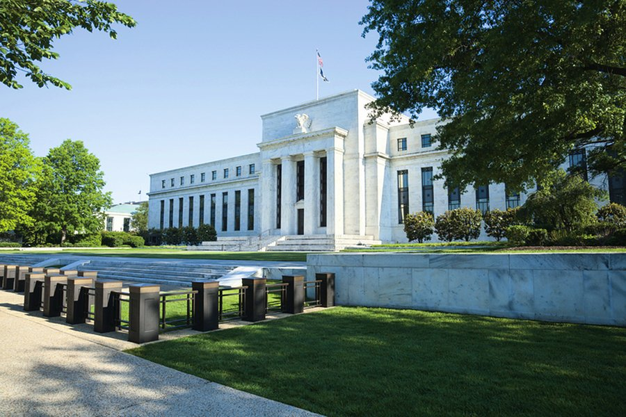 Allianz:美聯儲低估通脹 或引發另一場經濟衰退