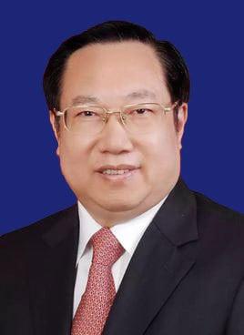 9月14日,湖北省委副書記、副省長王曉東被任命為湖北代理省長。(網絡圖片)