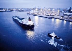 國際油價下挫 美股收低