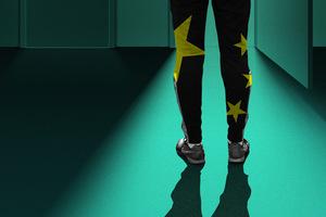 【財商天下】中國取消復讀 一半人大學無望?