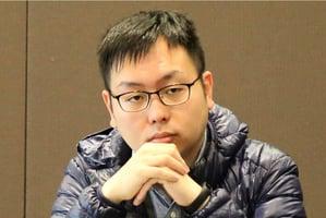 北區區議員劉其烽今宣佈辭職 7月中生效
