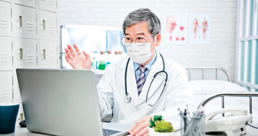 AZ、強生疫苗的副作用如何預防?