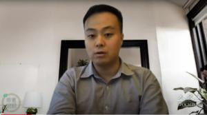 黃浩華:起訴本地員工對禁止起底無助反成寒蟬效應