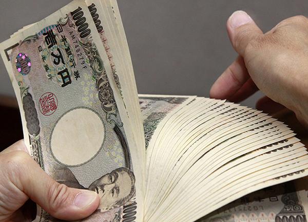 數位日圓預計明年將有輪廓