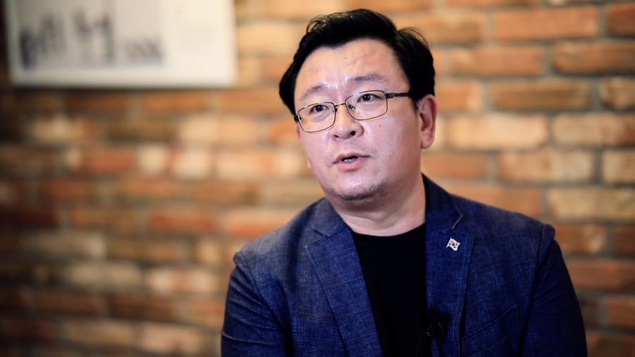 朝鮮嚴打毒品犯罪 脫北者揭可怕真相