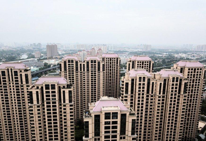 北京西城劃片夢幻學區成泡影  深圳學區房也降溫了