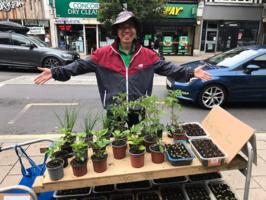 【移民英國】快樂農夫移居倫敦 融入社區展新生