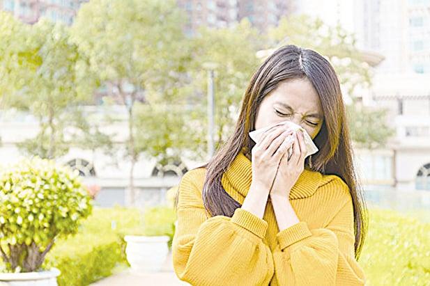 身體出現九種症狀 有可能是腎虛了!
