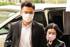 律政司不滿法庭接納楊明推翻認罪 今提覆核
