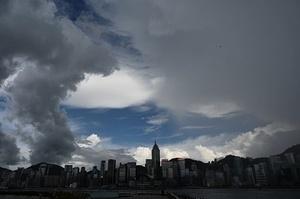 壹傳媒獨立董事:文化大革命席捲香港