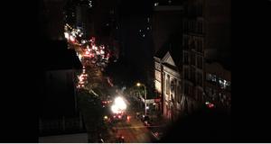 紐約發生爆炸29人受傷