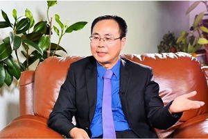 王友群:我在中共監獄裏致胡錦濤等的10封信