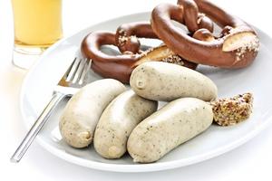 最具代表性! 必嚐的德國經典美食(上)