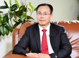 王友群:為甚麼我敢在中共監獄裏跟江澤民「叫板」
