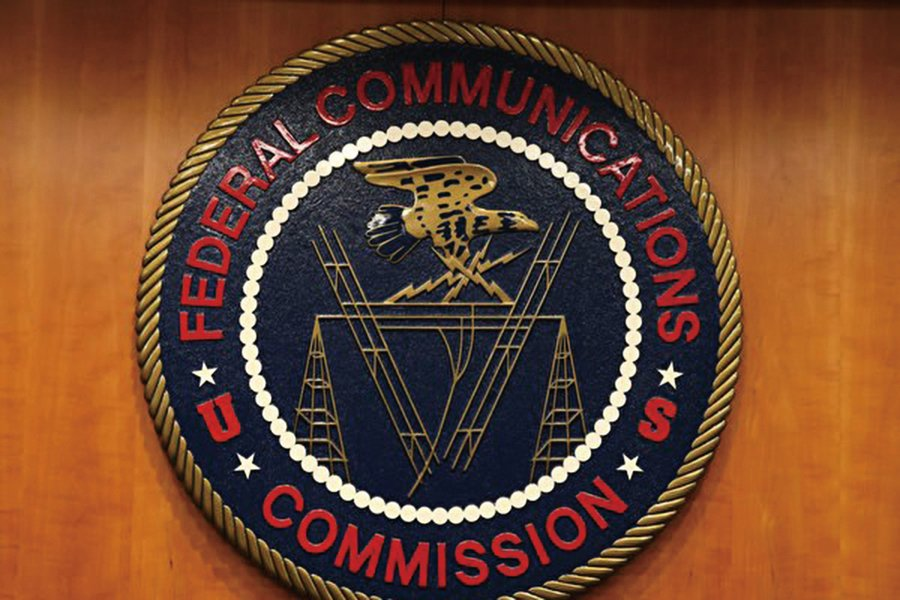 美FCC一錘定音 網絡移除華為及中興設備