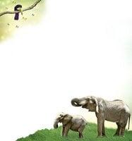 【萬物有靈】動物奇妙本領的驚人實例