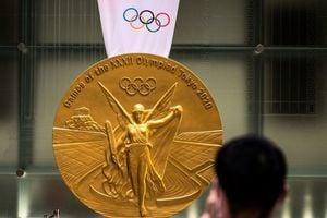 46%港人贊成舉行東奧 最期待水上運動、體操和排球