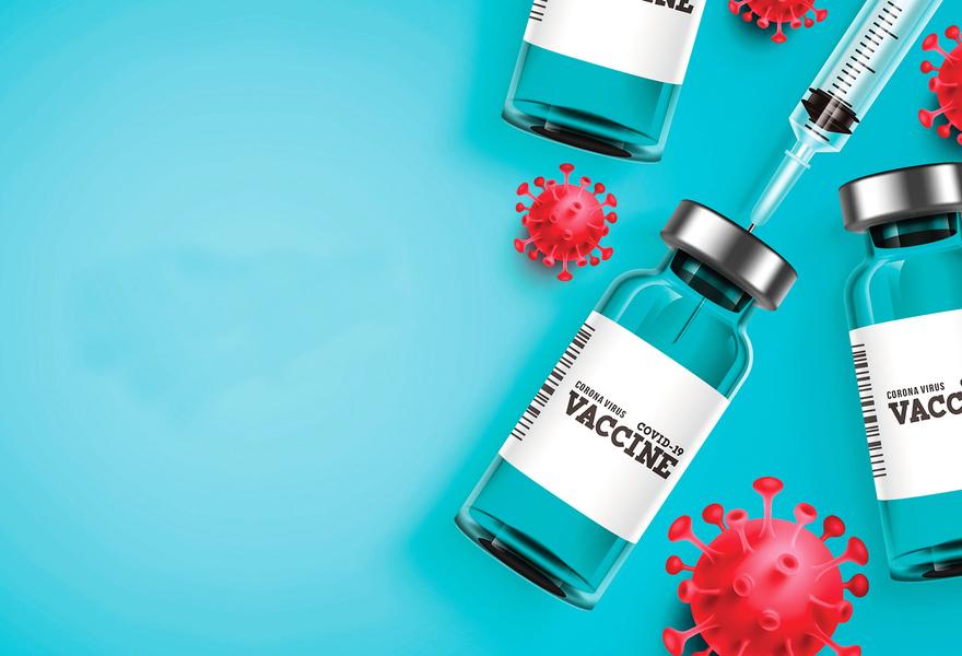 這些國家施打疫苗後疫情升溫 是否與接種中國疫苗有關?