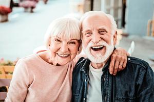 研究首次證實:科技無法阻止人類衰老