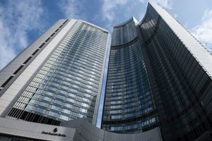 戴德梁行:酒店業變陣 推出月租計劃與住宅市場競爭
