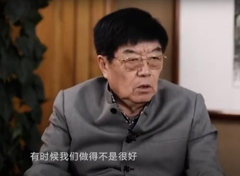 中國藥業巨頭老闆突然離世 生前是「毛思想」的極端崇拜者