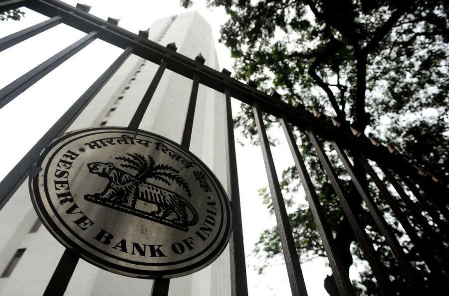 印度外匯儲備一周增0.31%至6,119億美元 黃金佔比6%