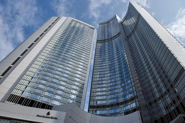 戴德梁行:酒店業變陣 推出月租與住宅市場競爭