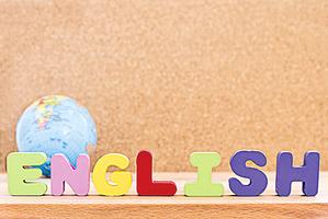 IELTS考試小貼士──寫作與會話