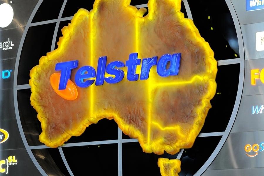 澳洲擬出手阻止中資 收購太平洋國家電信網絡