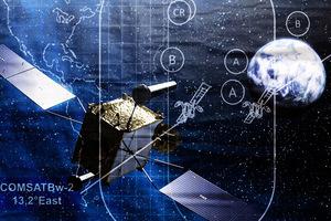 【軍事熱點】德國啟動太空司令部 挑戰中俄太空威脅