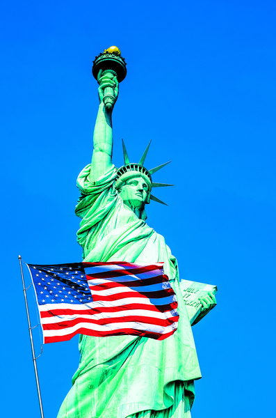 北美生活 :  簽證申請國家利益例外有關規定延期